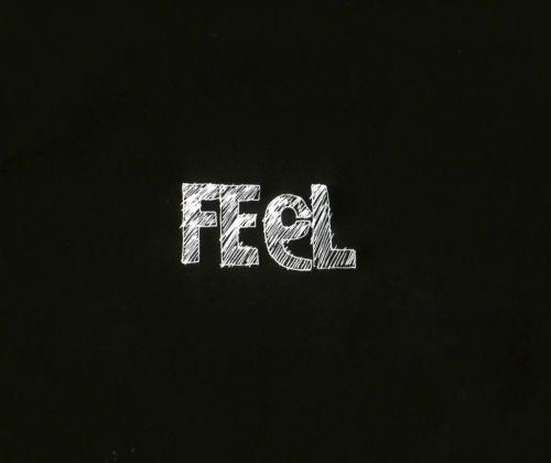 インスト・ヒップホップ・映像Feel / 符和 × 市川茂生