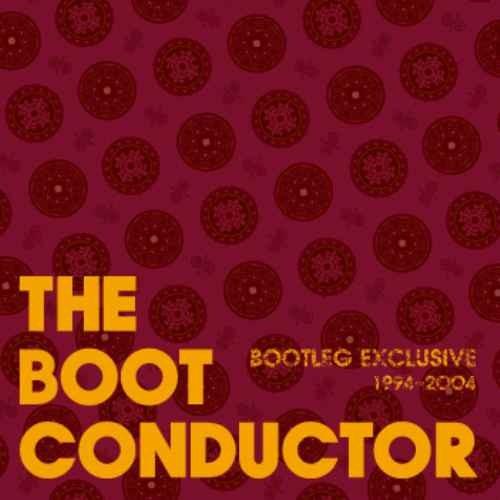 DJ Kiyo キヨ ヒップホップ ライブMIX ブート音源Bootleg Exclusive / DJ Kiyo (The Boot Conductor)