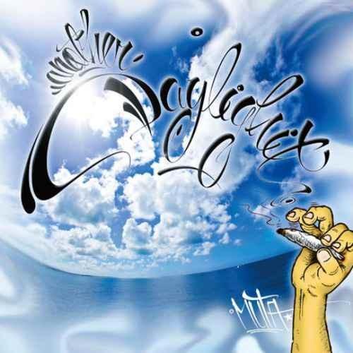 Muta R&B チルAnother Daylight / Muta