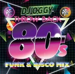 70'Sから90'Sまでの大ヒット曲を厳選!【洋楽CD・MixCD】All Classics Best -70's 80's 90's- / DJ Ring【M便 2/12】