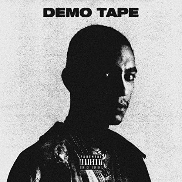 ヒップホップ ライキー ジャパニーズDemo Tape / Rykey