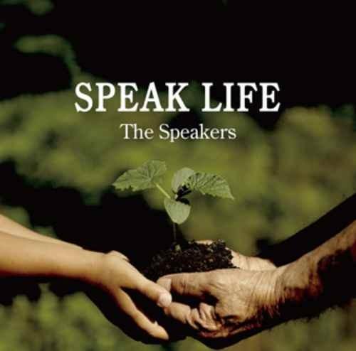スピーカーズ The Speakers アルバム レゲエSpeak Life / The Speakers