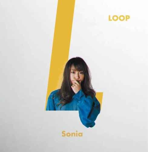 レゲエ EP ループ ソニアLoop / Sonia