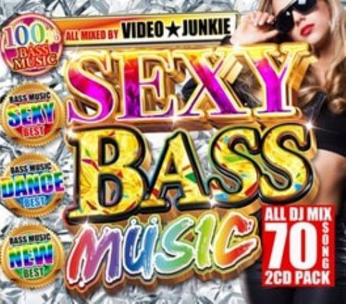 EDM・トラップ・ヒップホップ・R&B・人気曲・ゼッド・デヴィッドゲッタSexy Bass Music / DJ Video★Junkie