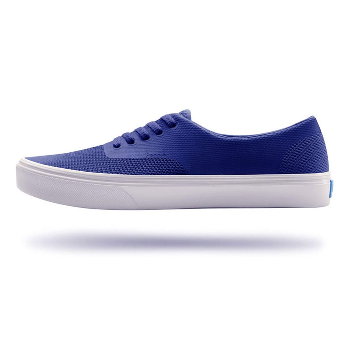 ピープル PEOPLE 正規品 メンズ 靴 シューズ  THE STANLEY NC02-027 MARINER BLUE / PICKET WHITE