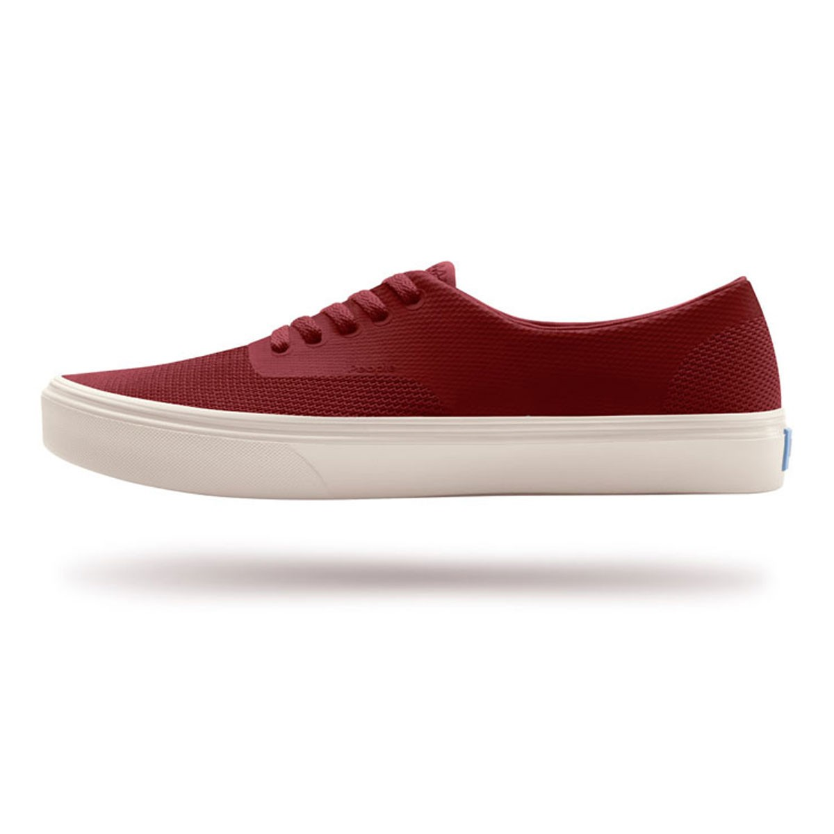 ピープル PEOPLE 正規品 メンズ 靴 シューズ  THE STANLEY NC02-031 HIGHLAND RED / PICKET WHITE