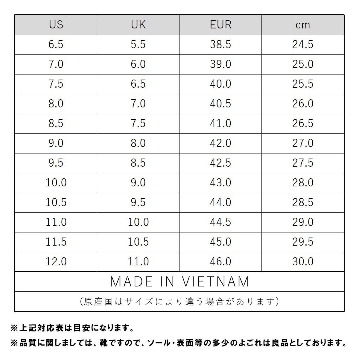 バンズ スリッポン 正規販売店 メンズ VANS シューズ VANS SLIP-ON PRO (CHECKERBOARD) BLACK/WHITE VN0A347VAPK