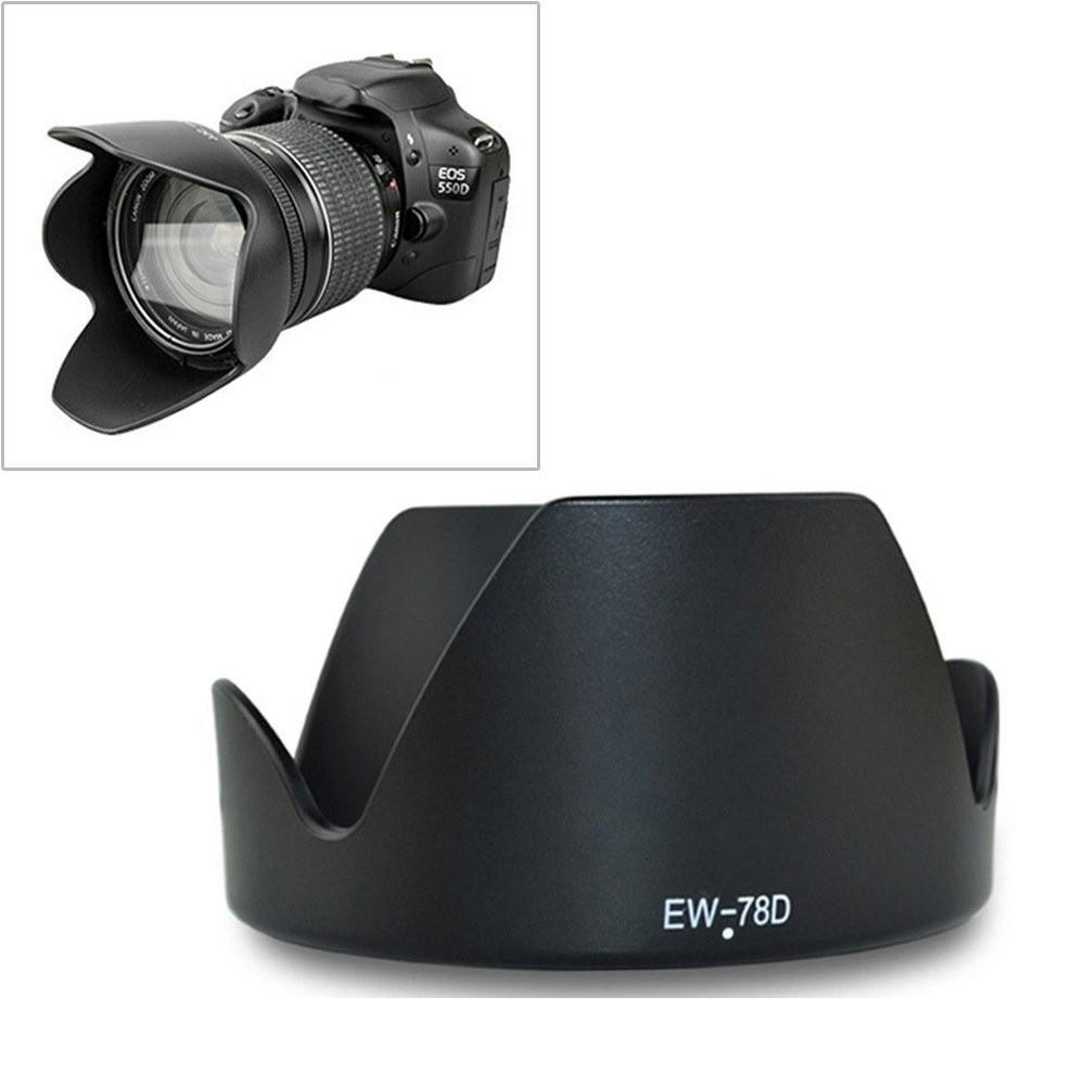ノーブランド レンズフード 互換品の商品画像|4