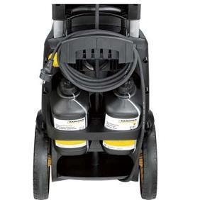 ケルヒャー 冷水高圧洗浄機 HD 9/17 MX(60Hz)の商品画像|2