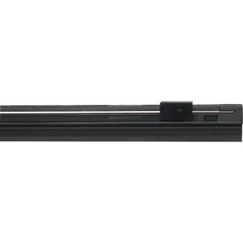 日本ワイパーブレード グラファイト TNタイプ 300mm TN30G(呼番:GR41)の商品画像|3