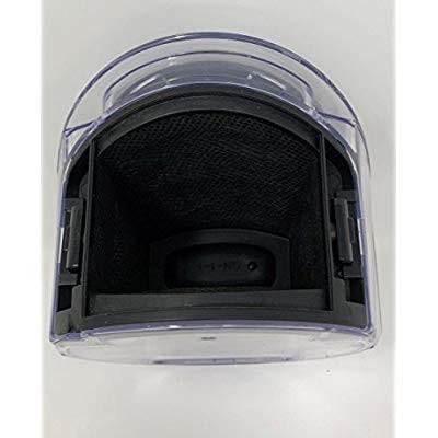 レイコップ RS2 RS2-100JWH (ホワイト)の商品画像|2