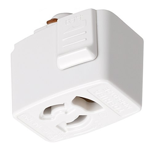 ライティングレール NDR6012 (白)の商品画像|2