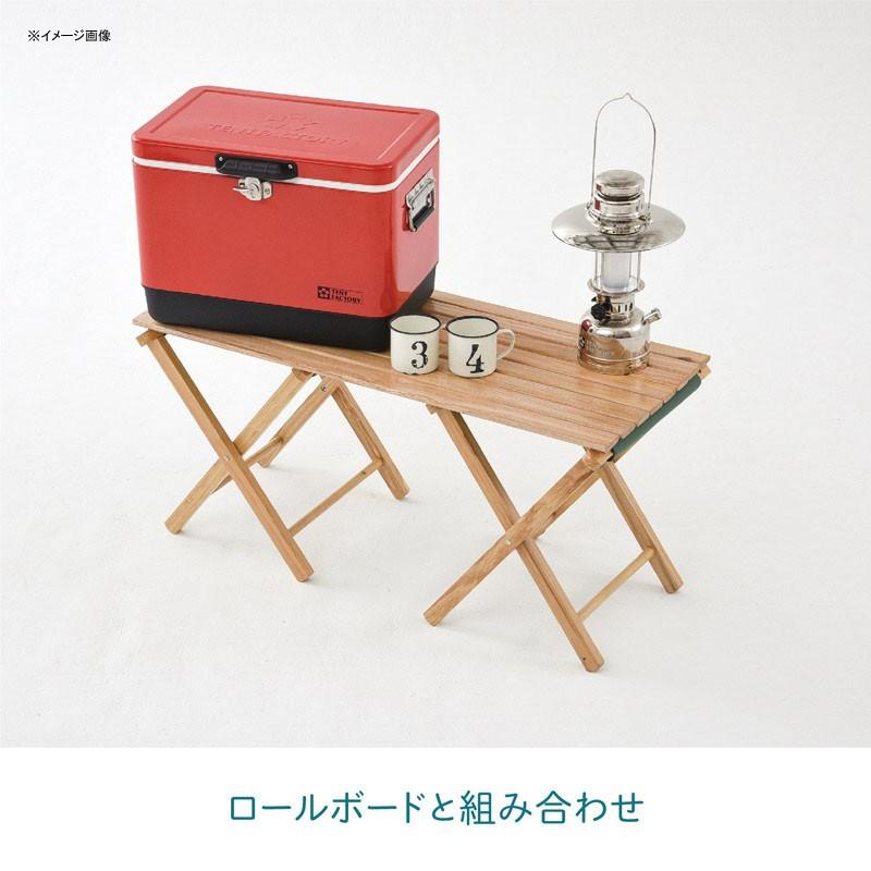 テントファクトリー スタンド&スツール TF-WCS-N-BLの商品画像 4