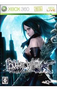 【Xbox360】 バレットウィッチの商品画像 ナビ