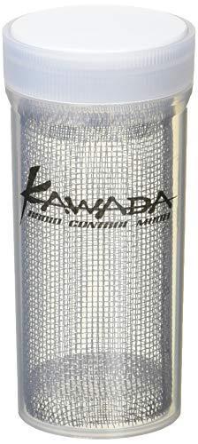 カワダ ベアリング洗浄ケース SK18の商品画像|ナビ