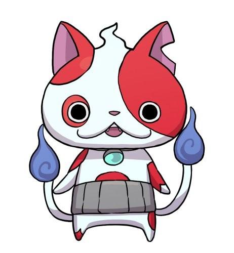 【3DS】レベルファイブ 妖怪ウォッチ2 [本家]の商品画像|2