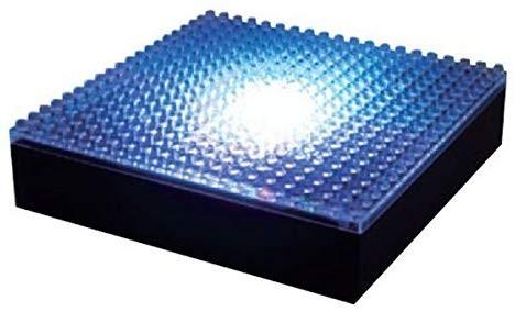 ナノブロック LEDプレート NB-011の商品画像 ナビ