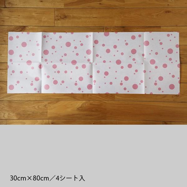 防虫和紙シートの商品画像 2