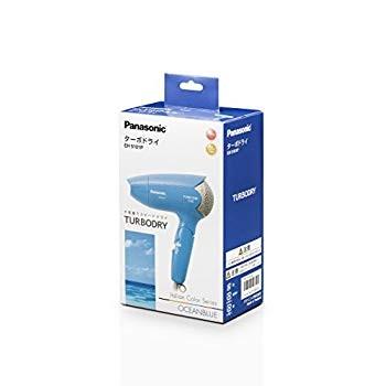 パナソニック ターボドライ EH5101P-A (青)の商品画像|2