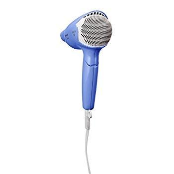 パナソニック ターボドライ EH5101P-A (青)の商品画像|3