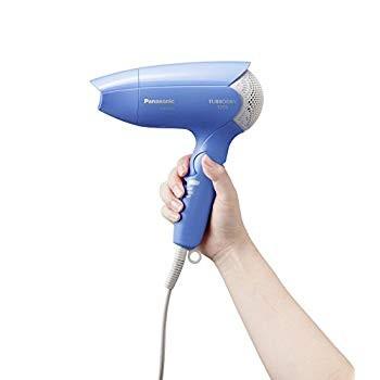 パナソニック ターボドライ EH5101P-A (青)の商品画像|4