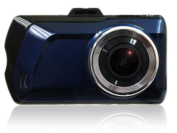 YKN-DR300 (2カメラ搭載 ドライブレコーダー)の商品画像 ナビ