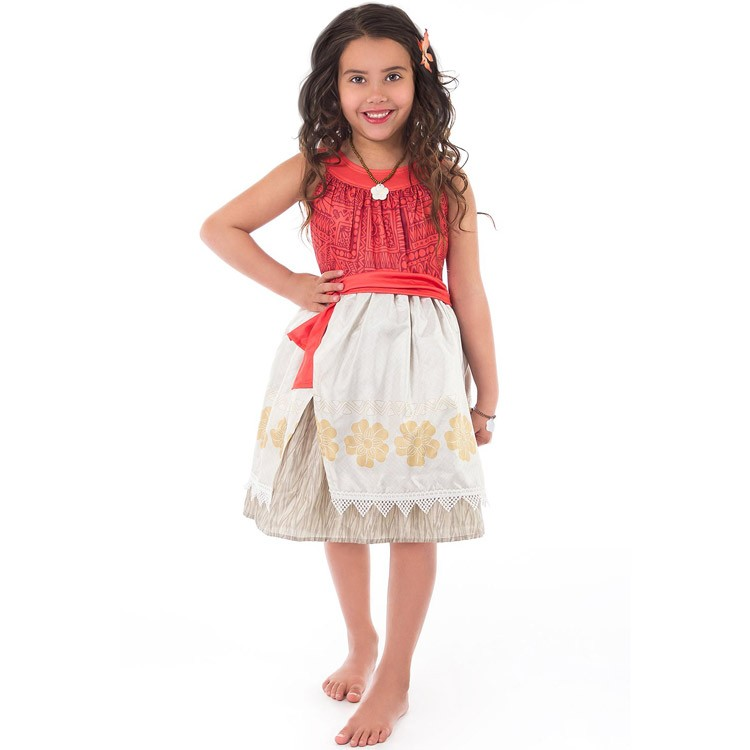 852a6c9d51b1c 大好きな プリンセス に変身!!! ハロウィンやお誕生日、お遊戯の衣装に、クリスマスプレゼントにもオススメ! とってもゴージャスで可愛いプリンセスの コスチューム ...