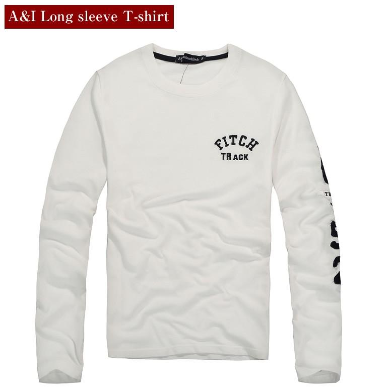 【2枚購入で送料無料】 ロンT  メンズ Tシャツ 長袖 クルーネック...