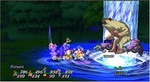 【PSP】バンダイナムコエンターテインメント テイルズ オブ エターニアの商品画像|2