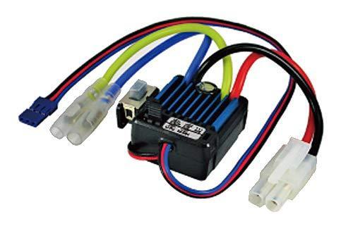 サンワ ECS BL-SIGMA 107A54671Aの商品画像 ナビ
