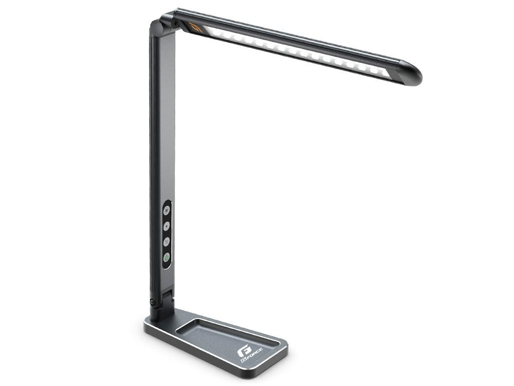 ジーフォース Pit Light AXIS (Black) G0189の商品画像|ナビ