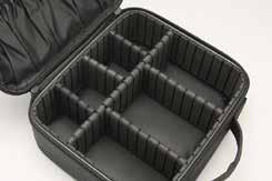 ヨコモ ヨコモ ツールバッグ YT-YTBの商品画像|ナビ