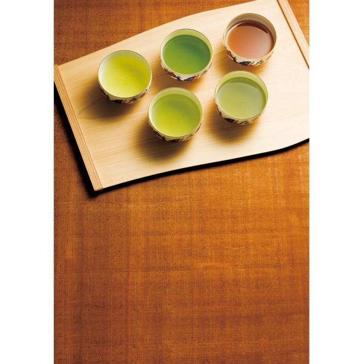 中川久兵衛商店 お茶ティーバッグ詰合せ ICB-20の商品画像|2