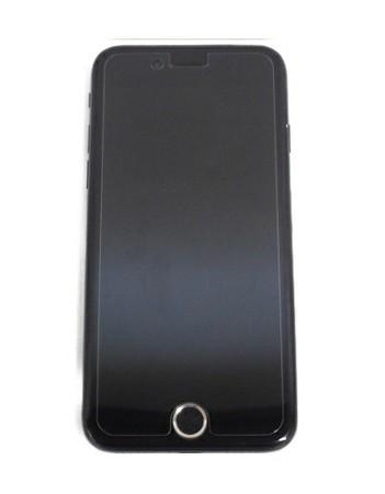 Apple iPhone 7 128GB ブラック ソフトバンクの商品画像 ナビ