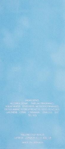 ライトブルー オーデトワレ 50mlの商品画像|3