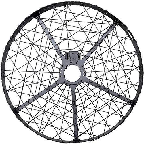 DJI Mavic プロペラケージ Propeller Cageの商品画像|ナビ