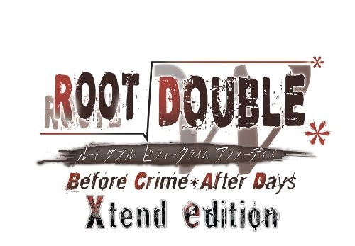 【PS3】イエティ ルートダブル - Before Crime * After Days - Xtend edition [初回限定版]の商品画像|ナビ