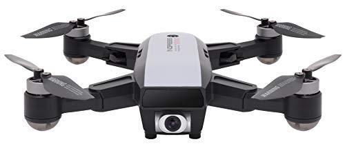 ジーフォース G-FORCE 2.4GHz 4ch Quadcopter INGRESS BEYOND GB170の商品画像 ナビ