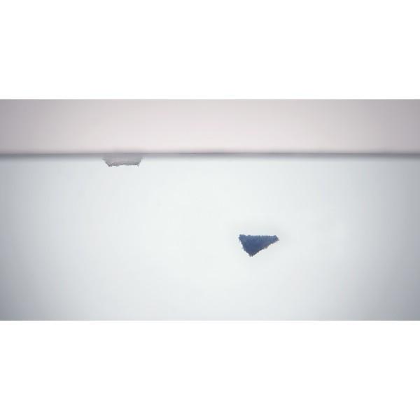 ホットマン 1秒タオル 大判バスタオル (グレー)の商品画像 2