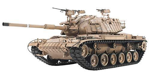IDF M60A1 マガフ6B (1/35スケール FV35309)の商品画像 ナビ