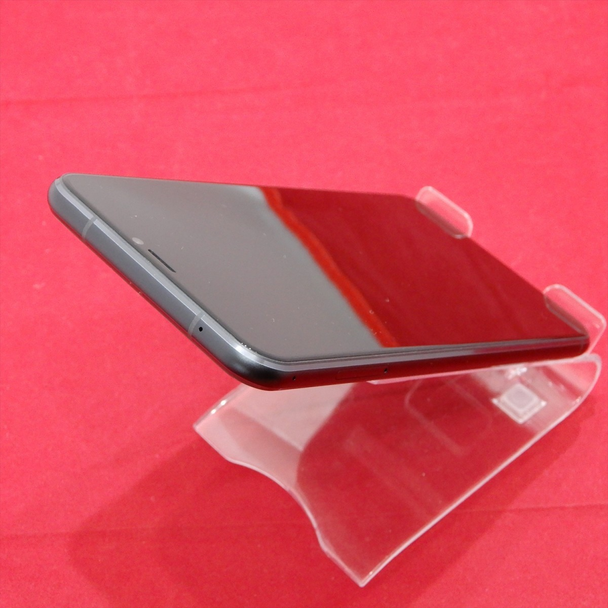 ZenFone 5Z ZS620KL 6.2インチ メモリー6GB ストレージ128GB シャイニーブラック SIMフリーの商品画像|3