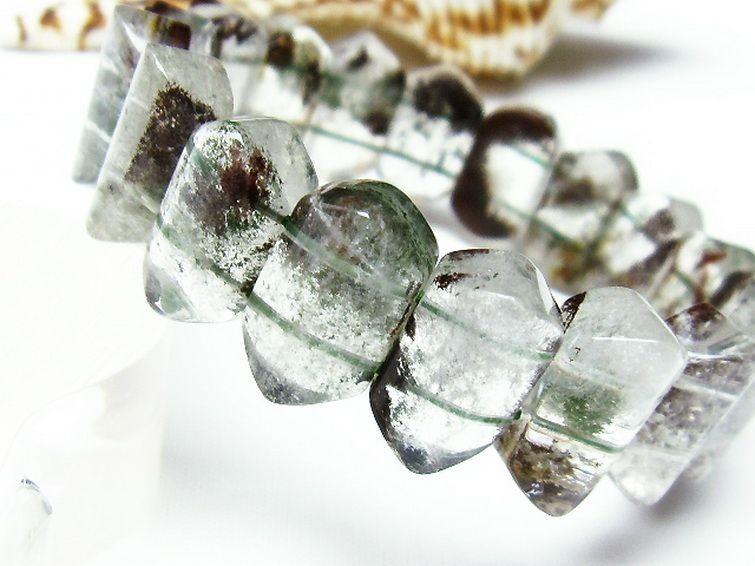 ガーデン水晶
