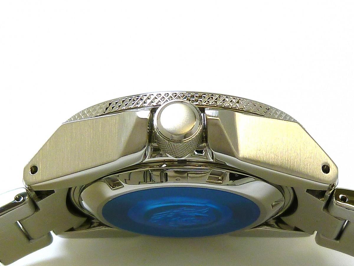 プロスペックス ダイバースキューバ SBDY009の商品画像|4