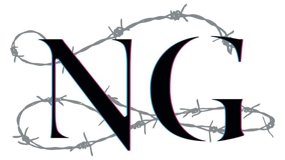 【PS4】 NG [通常版]の商品画像 ナビ