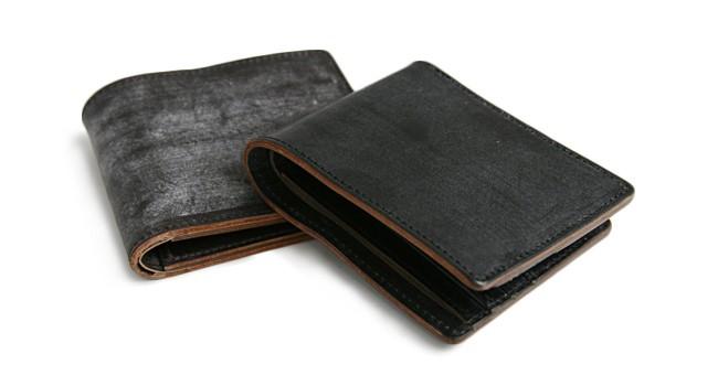 ポーター カジノ 二つ折り財布 214-04621の商品画像|2
