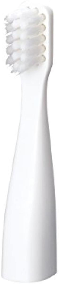 パナソニック ポケットドルツ EW-DS1A-VP(ビビッドピンク)の商品画像|3