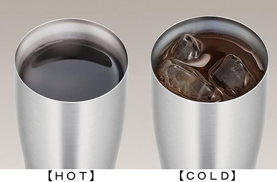 真空断熱タンブラー 600ml JDE-600の商品画像|3