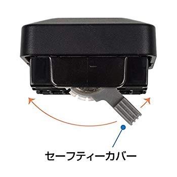 ディスクカッター・ライト/ラインカッター専用替刃(ミシン目刃) K-12Nの商品画像|4