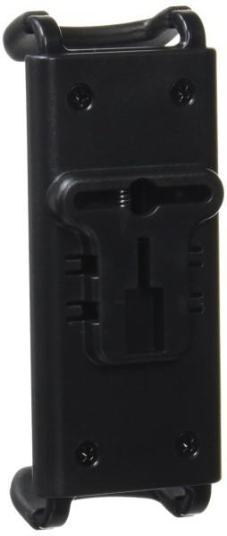 QBA35 ホルダーの商品画像|2