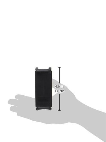 QBA35 ホルダーの商品画像|3